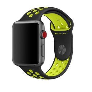 Nike Sport 42 mm Apple Watch Band